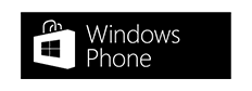 Available now for Windows Phone 7 & 8!
