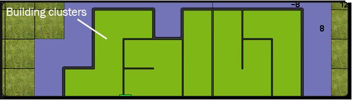 06042013