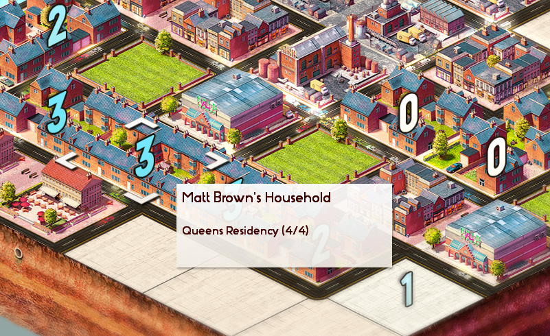 buildingnames